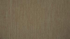 harvest 300x169 - Pennines from Nettex Australia