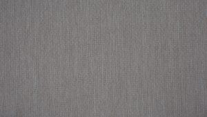 hazelnut 300x169 - Pennines from Nettex Australia