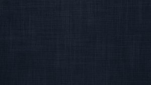 indigo 1 300x169 - Soho from Nettex Australia