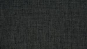 lava 300x169 - Soho from Nettex Australia