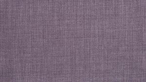 lavender 300x169 - Chic from Nettex Australia