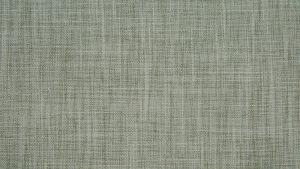 mint 300x169 - Soho from Nettex Australia