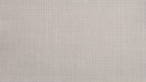 parchment 300x169 - Chic from Nettex Australia