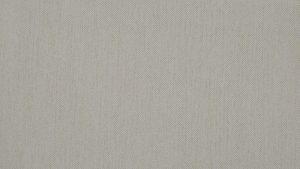 sand 1 300x169 - York from Nettex Australia