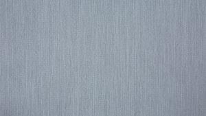 silver 1 300x169 - Pennines from Nettex Australia