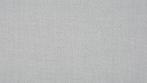 silver 2 300x169 - Wisconsin from Nettex Australia