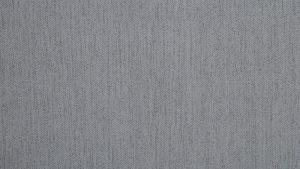 smoke 3 300x169 - York from Nettex Australia