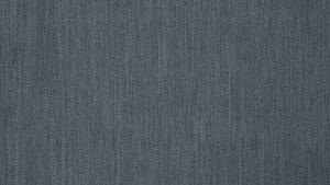 starlight 300x169 - Pennines from Nettex Australia
