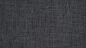 steel 1 300x169 - Soho from Nettex Australia