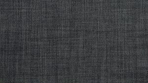 steel 300x169 - Chic from Nettex Australia
