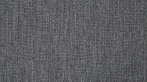 stone 2 300x169 - Pennines from Nettex Australia