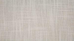 talc 1 300x169 - Soho from Nettex Australia