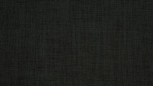 thunder 4 300x169 - Soho from Nettex Australia