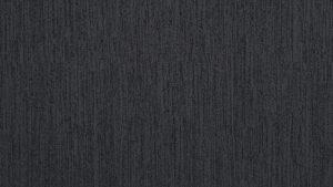 thunder 6 300x169 - York from Nettex Australia