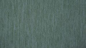 wasabi 300x169 - Pennines from Nettex Australia
