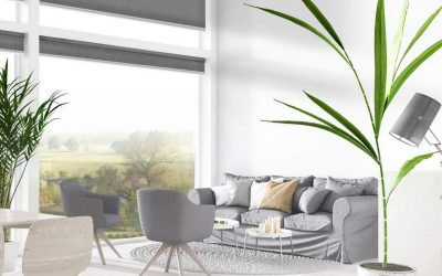 Curtain Trend Roller Blinds 400x250 - OUR BLOG
