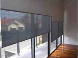 dual blind5 - Gallery