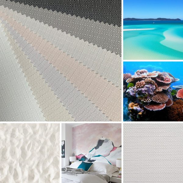 Barrier Reef front page 600x600 - Barrier Reef Interior Blockout Range