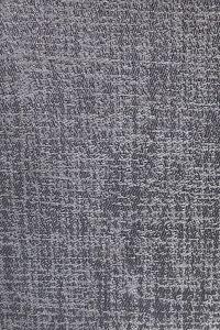 Charcoal 2 200x300 - Longreach Interior Blockout Range