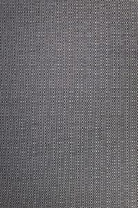 Charcoal 200x300 - Barrier Reef Interior Blockout Range