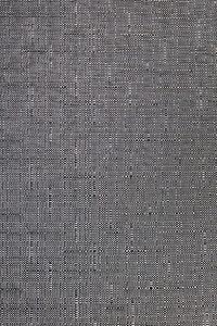 Charcoal 3 200x300 - Sydney Interior Blockout Range