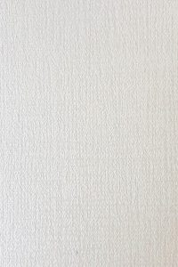 Cream 1 200x300 - Longreach Interior Blockout Range