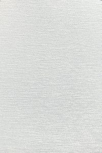 Cream 200x300 - Daintree Interior Blockout Range