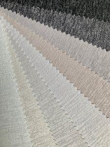 Daintree palette 225x300 - Daintree Interior Blockout Range