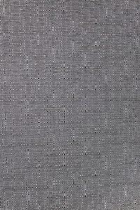 Dark Grey 200x300 - Sydney Interior Blockout Range