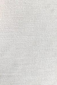 Fog 200x300 - Noosa Interior Blockout Range