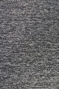 Granite 200x300 - Daintree Interior Blockout Range