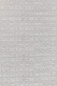 Linen 1 200x300 - Sydney Interior Blockout Range