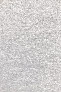 Linen 200x300 - Daintree Interior Blockout Range