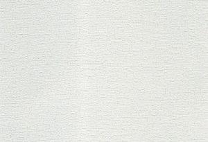 Mandalay Abalone 300x205 - Mandalay Interior Blind Range
