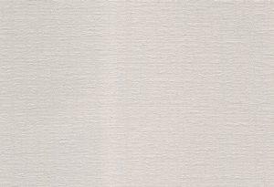 Mandalay Alabaster 300x205 - Mandalay Interior Blind Range