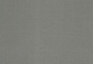 Mandalay Donkey 300x205 - Mandalay Interior Blind Range