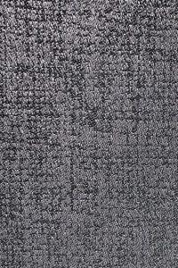 Midnight 200x300 - Longreach Interior Blockout Range