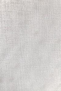 Mist 1 200x300 - Longreach Interior Blockout Range