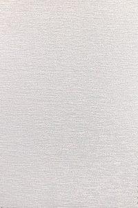 Mist 200x300 - Daintree Interior Blockout Range
