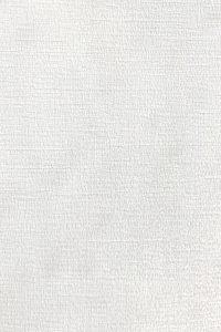 Parchment 200x300 - Noosa Interior Blockout Range