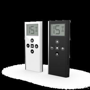 Push 15 Remotes 300x300 - Push 15 Channel Remote Controls