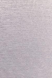 Silver 1 200x300 - Daintree Interior Blockout Range