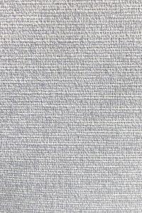Silver 3 200x300 - Noosa Interior Blockout Range