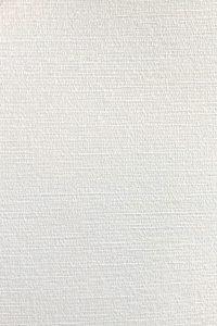 Vanilla 200x300 - Noosa Interior Blockout Range