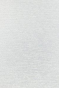 White 1 200x300 - Daintree Interior Blockout Range