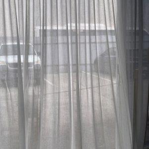 antipodes cloud wave curtain2