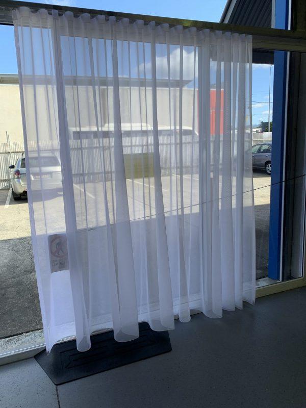 lucern white wave curtain 1