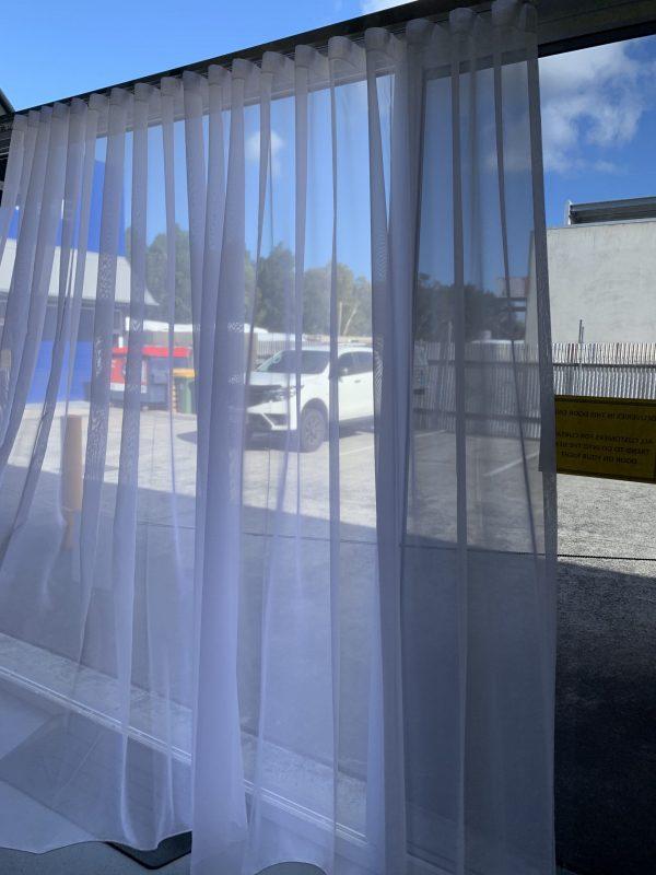 lucern white wave curtain 2