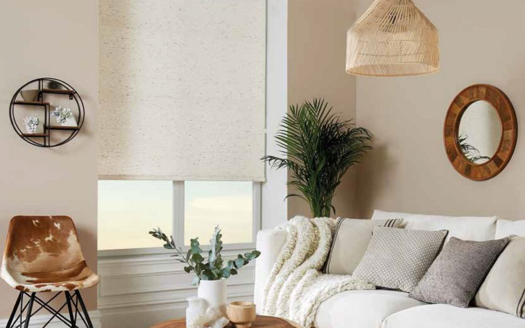 Roller Blinds – Custom Made and Types